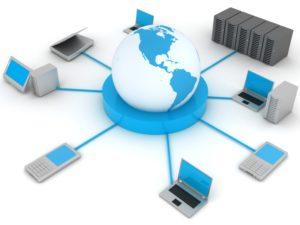 Rent Our Server – SAP Access SAP Training Legal SAP Server Access